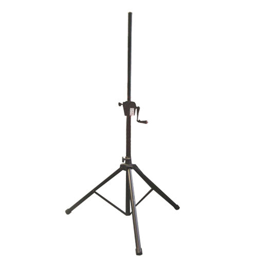 Befour 7' Tripod with Mount Kit for the SS-5000 Wireless Portable Indoor and Outdoor Scoreboard