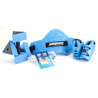 Aquajogger® Fitness System Kit