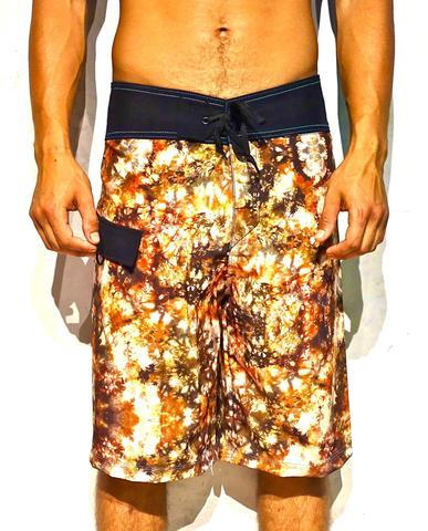 Boardshorts, Mens, HAIKU