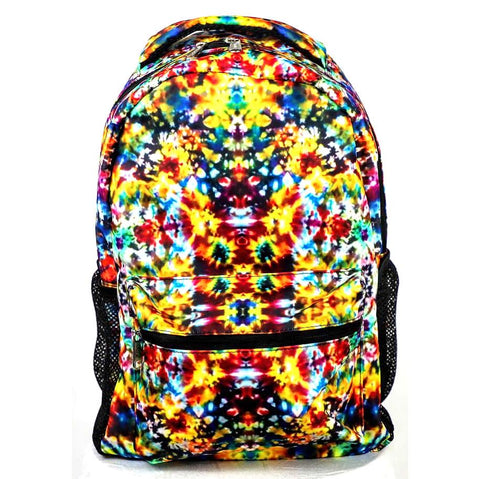 Hawaiian Crunch Back Pack
