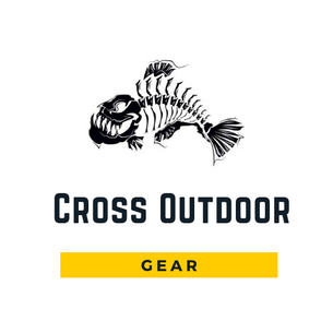 Cross Outdoor Gear