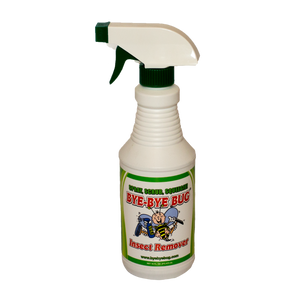 Sprayer (16oz)