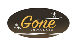 Gone Chocolate Store