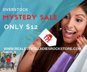 RELR Mystery Shirt Sale