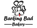 Barking Bad Bakery
