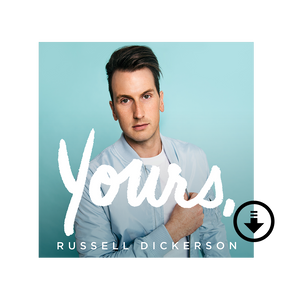 Yours Digital Album