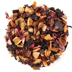 Cranberry Apple Tea 500g - Coffee Wholesale USA