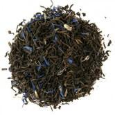 Decaf Earl Grey Tea 500g