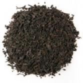 English Breakfast Tea 500g