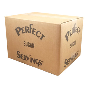 Perfect Servings French Vanilla Bag - 6 - 2 lb. Per Case