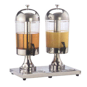 Smallwares Tagged Chafing Dishes Superior Equipment