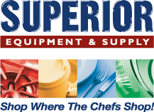Superior Equipment & Supply