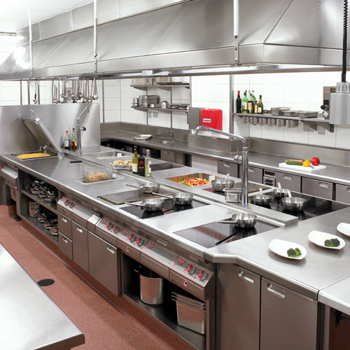 Superior Restaurant Equipment & Supply Online – Superior Equipment ...