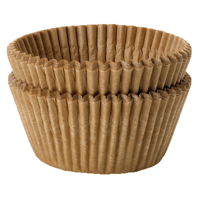 superior-equipment-supply - Harold Imports - HIC Large Baking Cups