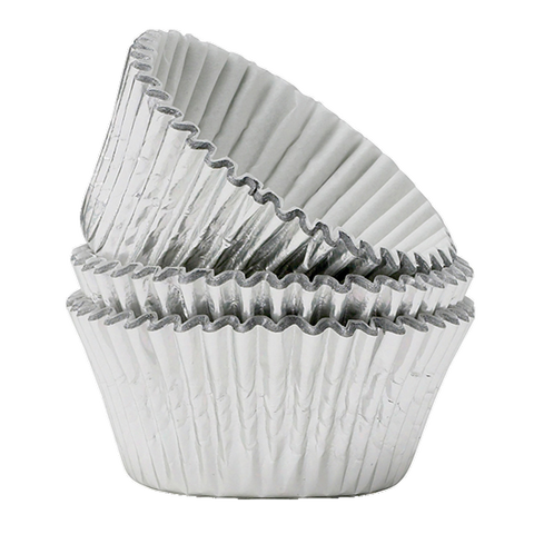 superior-equipment-supply - Harold Imports - HIC Mrs. Anderson's Mini Foil Baking Cups