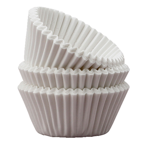 superior-equipment-supply - Harold Imports - HIC Mrs. Anderson's Petit Paper Baking Cups