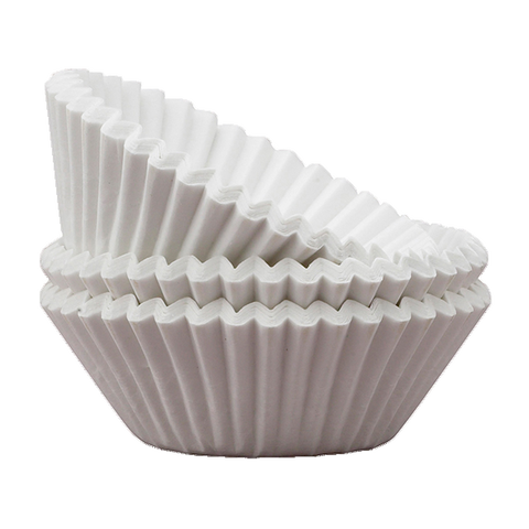 superior-equipment-supply - Harold Imports - HIC Mrs. Anderson's Mini Muffin Paper Baking Cups