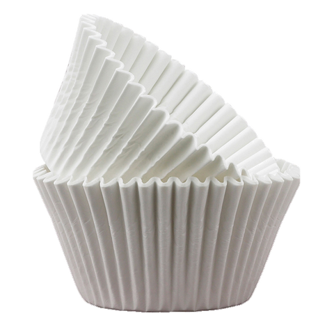superior-equipment-supply - Harold Imports - HIC Mrs. Anderson's Texas Muffin Paper Baking Cups