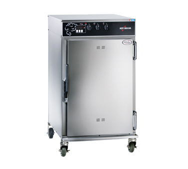 "superior-equipment-supply - Alto-Shaam - Alto-Shaam Stainless Steel Hold Cook and Smoker Oven 40.19"" Tall"