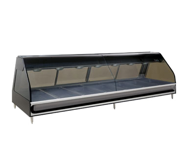 superior-equipment-supply - Alto Shaam - Alto Shaam Heated Display Case Countertop 96""