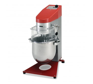 superior-equipment-supply - Sammic Immersion Blender - Sammic Universal Motor 5 Qt. Bowl Capacity Planetary Mixer
