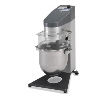 superior-equipment-supply - Sammic Immersion Blender - Sammic 5 qt. Bowl Capacity Planetary Mixer