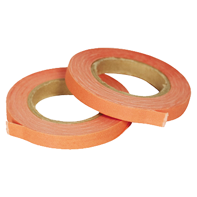 superior-equipment-supply - San Jamar- Chef Revival - San Jamar Saf-Check Replacement Test Strip Roll