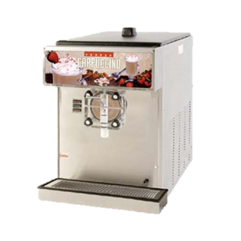 Grindmaster Cecilware Frozen Drink Machine Non-Carbonated Single Flavor 15 to 20 Gallon Production
