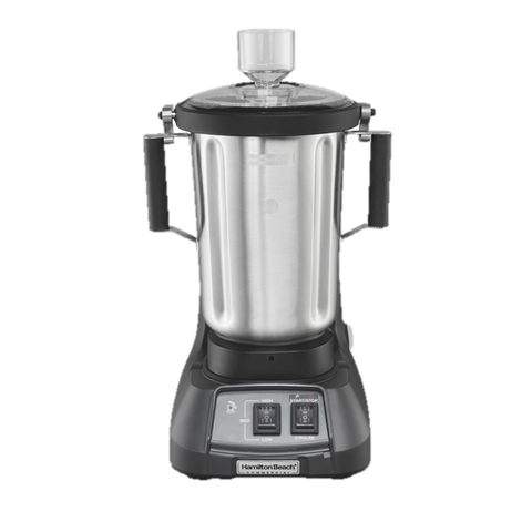 superior-equipment-supply - Hamilton Beach - Hamilton Beach Three Speed High Performance Bar Blender 1 Gal. Capacity
