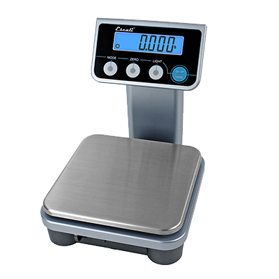 superior-equipment-supply - San Jamar- Chef Revival - San Jamar Portion Control Digital Scale 13 lb. Capacity