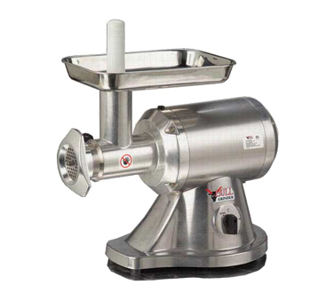 Blue Air 9-14 Lbs/Min Electric Heavy Duty Meat Grinder