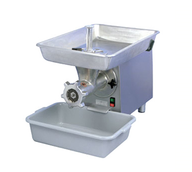 superior-equipment-supply - Univex - Univex 25 Lbs Per Minute Meat Grinder