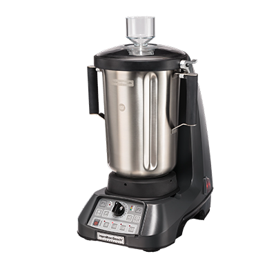 superior-equipment-supply - Hamilton Beach - Hamilton Beach Variable Speed High Performance Bar Blender 1 Gal. Capacity