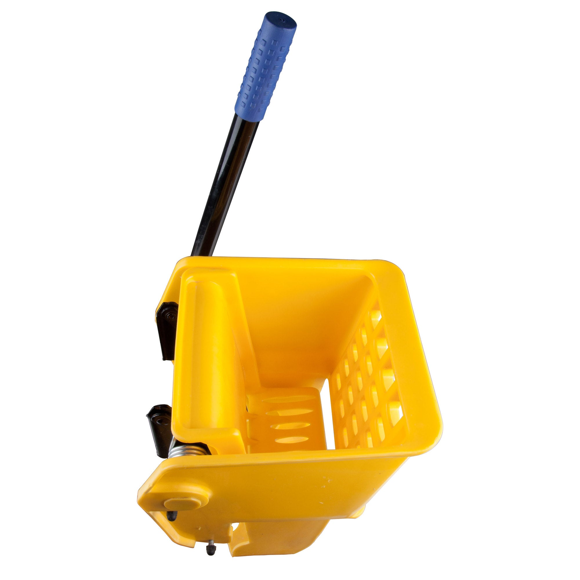 Winco mop bucket dewalt flexvolt sds hammer drill