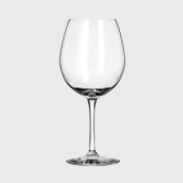 Libbey Vina Balloon Wine Glass All Purpose 18 oz. - 12/Case
