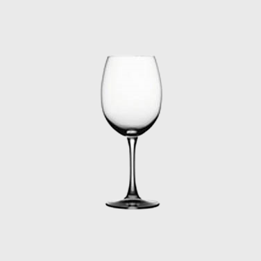 Libbey Spiegelau Bordeaux Red Wine Glass 17.5 oz.