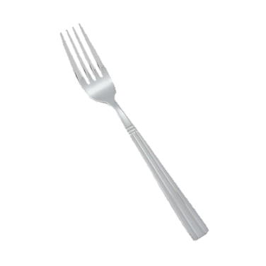 superior-equipment-supply - Winco - Winco Heavy Weight Stainless Steel Regency Dinner Fork