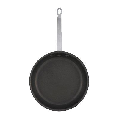 Winco Majestic Fry Pan 7""