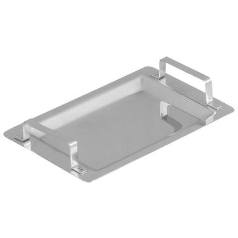superior-equipment-supply - Winco - Mini Serving Tray