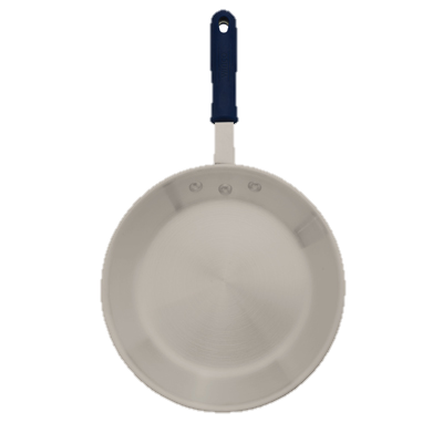 "Winco Induction Fry Pan 8"" dia."
