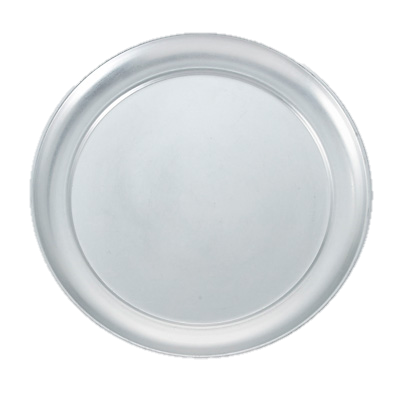 "Winco Pizza Pan 8"" Diameter Round"