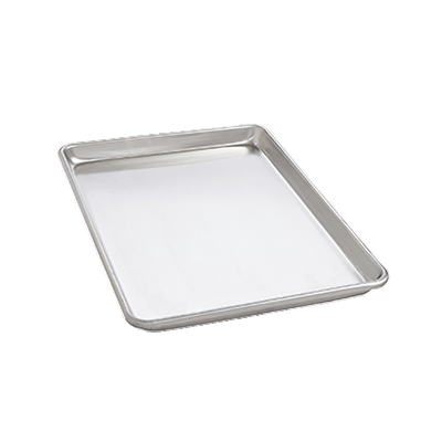HIC Eagle Group Biscuit Pan