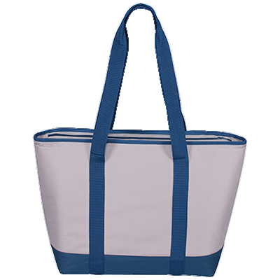 superior-equipment-supply - Harold Imports - HIC Food Carrier Tote