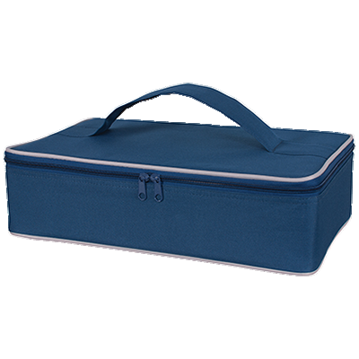 superior-equipment-supply - Harold Imports - HIC Insulated Casserole Carrier