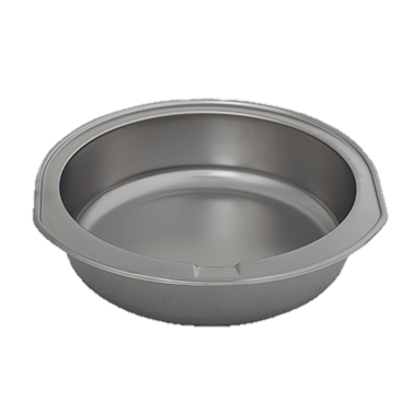 superior-equipment-supply - Winco - Winco Water Pan For 103-WP 6 quart