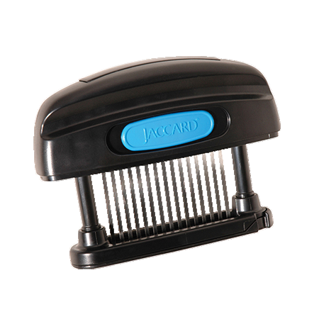 HIC JACCARD® Simply Better™ Meat Tenderizer