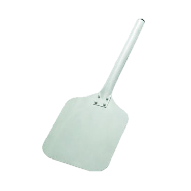 "Winco Aluminum Pizza Peel 9""x6-3/4"""
