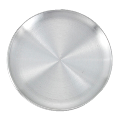 "Winco Pizza Pan 10"" Round"