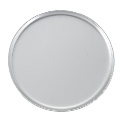 "Winco Pizza Pan 11"" Round"