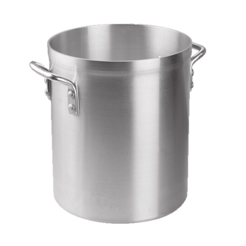 Winco Professional Stock Pot 16 qt